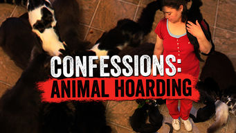 Confessions: Animal Hoarding (2010)