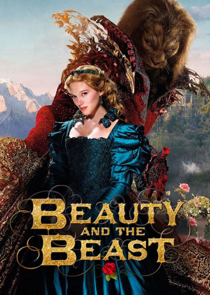 Is Beauty And The Beast Available To Watch On Netflix In Australia Or New Zealand Newonnetflixanz