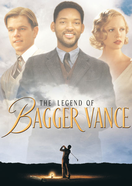 The Legend Of Bagger Vance Free Online