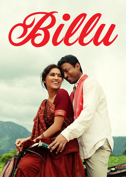 Billu on Netflix AUS/NZ