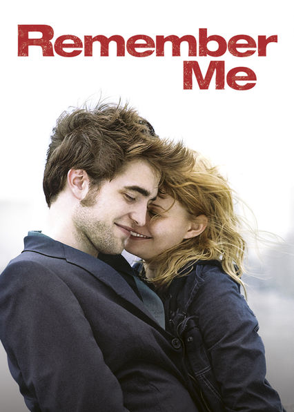 Remember Me on Netflix AUS/NZ