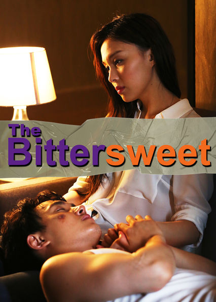 The Bittersweet