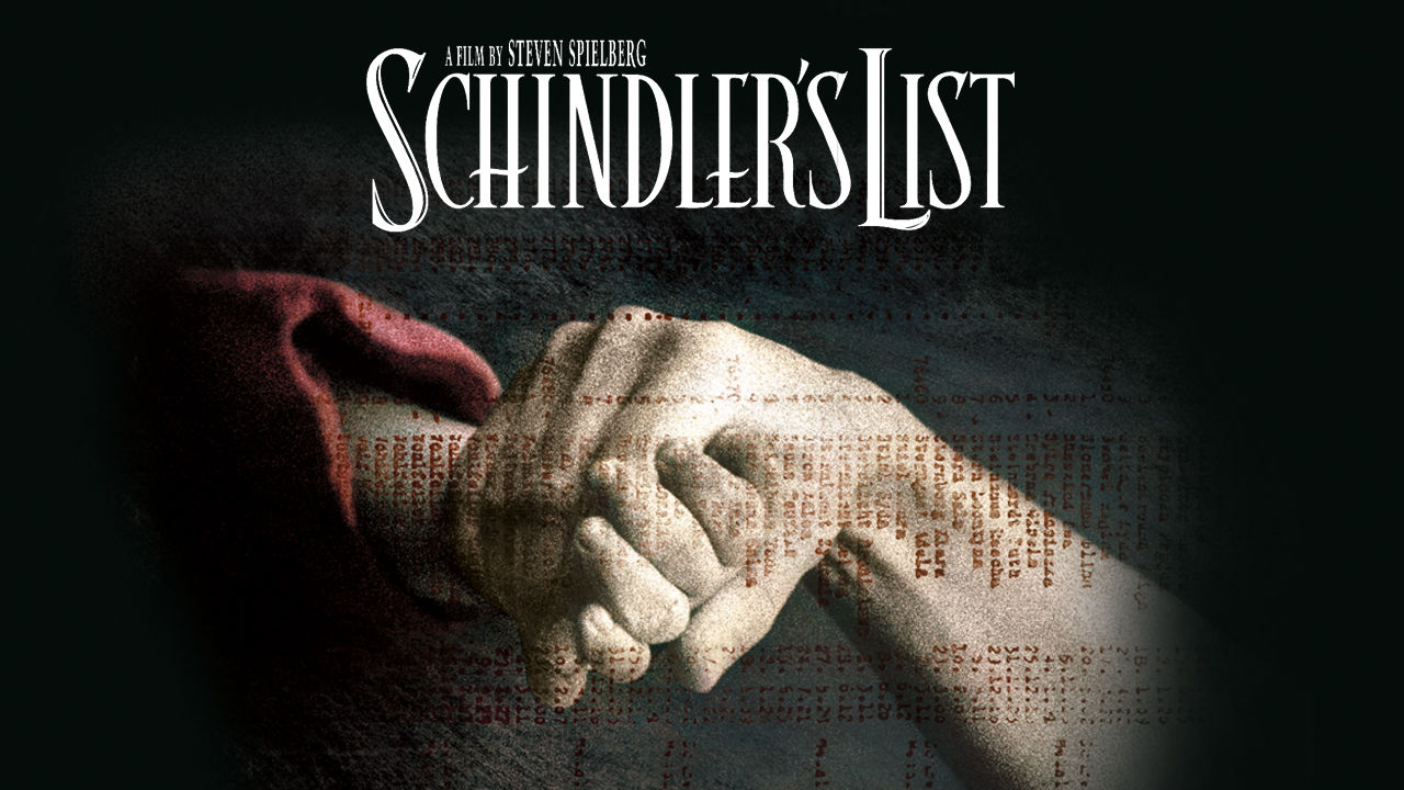 an analysis of schindlers list Schindler's list recounts the life of oskar schindler, and how he comes to poland in search of material wealth but leaves having saved the lives of writework contributors, a critical analysis of thomas keneally's schindler's list, writeworkcom, https.