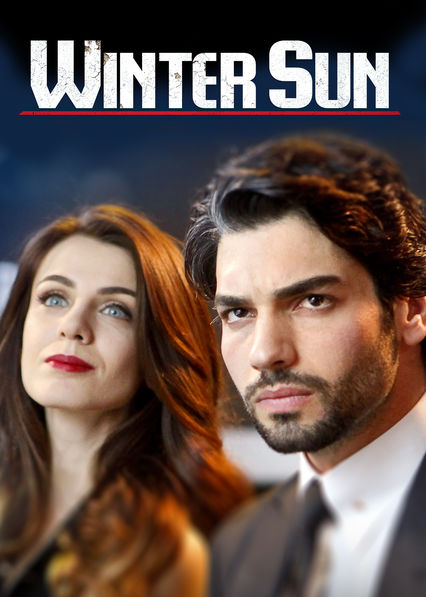 Winter Sun on Netflix AUS/NZ