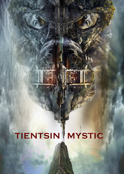 Tientsin Mystic on Netflix AUS/NZ