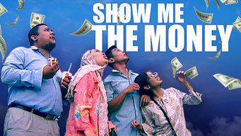 Show Me the Money (2004)