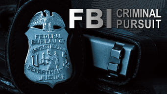FBI: Criminal Pursuit (2012)