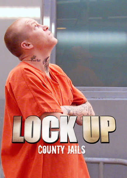 Lockup: County Jails