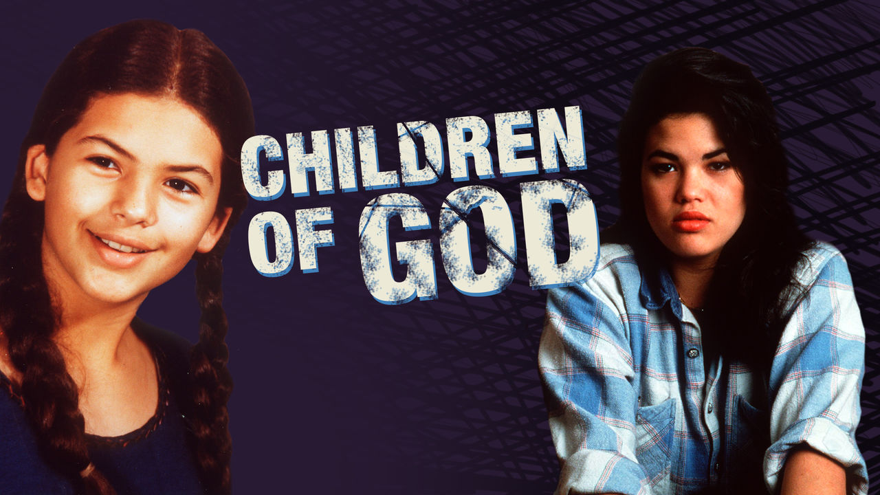 children of god cult practices and The children of god's sexual practices: brainwashing the children of god is a controversial religious sect within the jesus movement, which originated as a counterreformation to the hippie movement in the late 1960's.