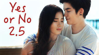 Yes or No 2.5 (2015)