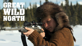 Great Wild North (2015)