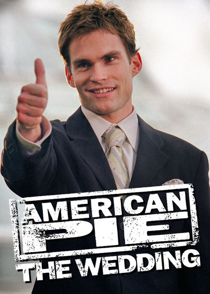 Is American Pie 2 Available To Watch On Netflix In Australia Or