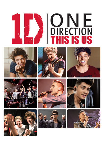 Netflix This Is Us
