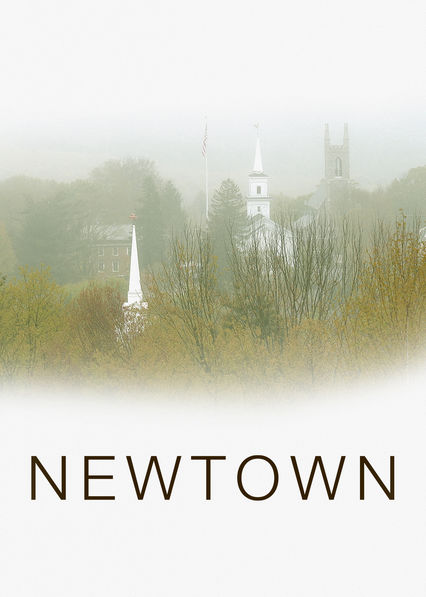 Newtown on Netflix AUS/NZ