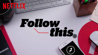 Follow This (2018)