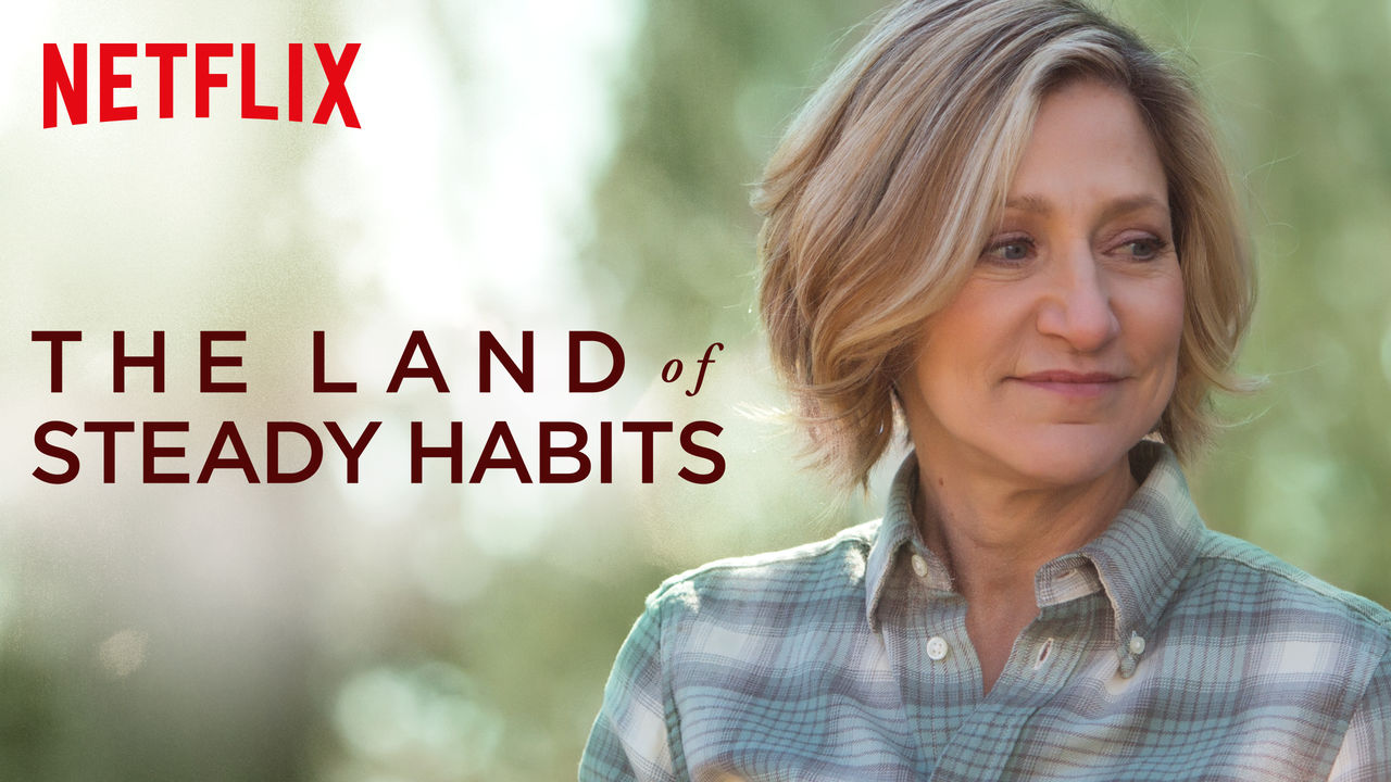 The Land of Steady Habits on Netflix AUS/NZ