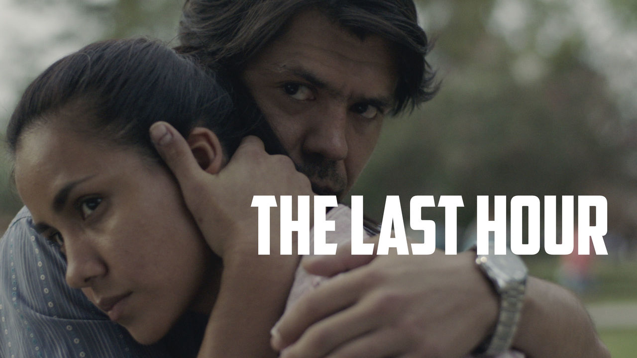 La hora final on Netflix AUS/NZ
