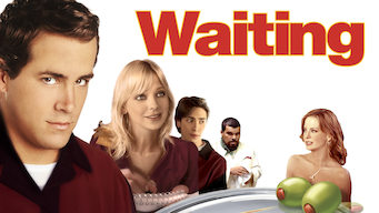 Waiting... (2005)
