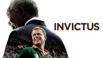Invictus (2009)