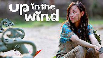 Up In The Wind (2013)