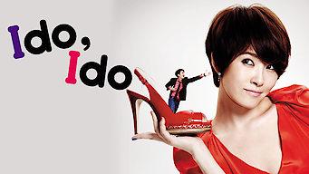 I Do, I Do (2012)