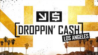 Droppin' Cash: Los Angeles (2018)