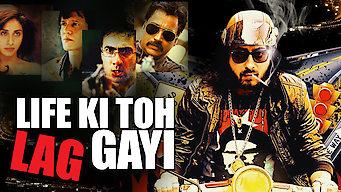 Life Ki Toh Lag Gayi (2012)