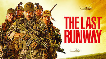 The Last Runway (2018)