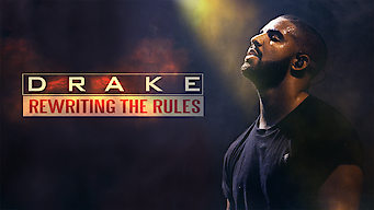 Drake: Rewriting the Rules (2018)