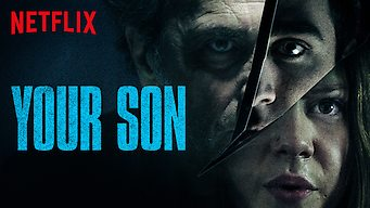 Your Son (2018)