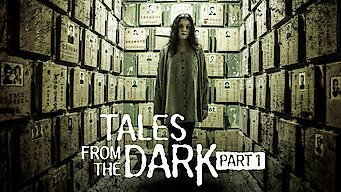 Tales From The Dark Part 1 (2013)