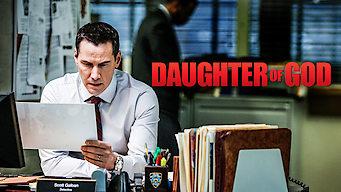 Daughter of God (2016)