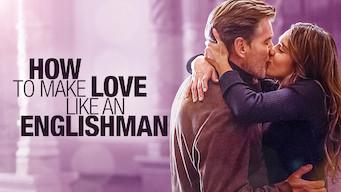 How to Make Love Like an Englishman (2014)
