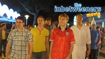 The Inbetweeners (2011)