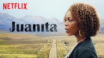 Juanita (2019)