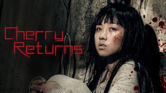 Cherry Returns (2016)