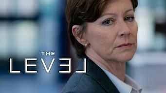 The Level (2016)