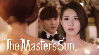 The Master's Sun (2013)
