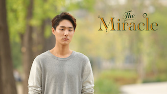 The Miracle (2016)