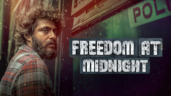 Freedom at Midnight (2018)