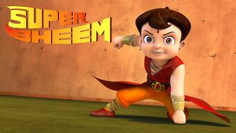 Super Bheem (2019)