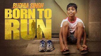 Budhia Singh: Born to Run (2016)