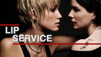 Lip Service (2012)