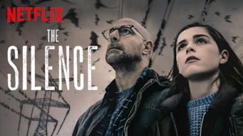 The Silence (2019)