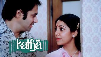 Katha (1982)