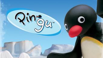 Pingu (2005)