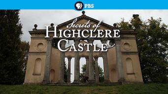 Secrets of Highclere Castle (2013)