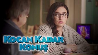 Kocan Kadar Konus (2015)