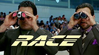 Race (2008)