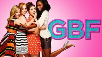 G.B.F. (2013)
